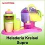 Heladeria Kreisel Supra