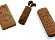 Exquisitas Trufas, Tortas y Chocolates Publicitarios en Bogotá