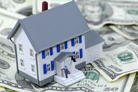 Prestamos reportados creditos 4796477--..--