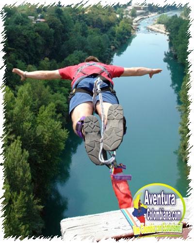 Turismo extremo, rafting, torrentismo, cañoning, paintball, canopy, parapente, cabalgatas y mucho mas!!
