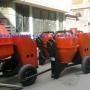 Aproveche los mejores precios del mercado en equipos para construccion Mezcladoras de bulto 1/2 y 2 bultos   Plumas, Canguros, Ranas, Vibradores, cerchas .  Andamios: de 150*150 en tubería agua negra