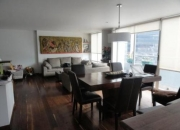 Arriendo Apartamento Centro Internacional Bogotá 11-375