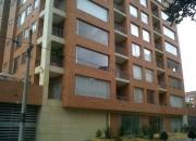 Arriendo Apartamento Chicó Bogotá 11-347