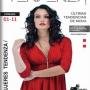 NUEVO catálogo TENDENZA ventas por catálogo