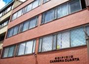 Rent-A-House MLS# 11-255 Arriendo de Apartamento en Chapinero Alto Bogota Colombia