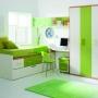 Fabricación de Dormitorios  Modulares, modernos y clásicos sobre medidas