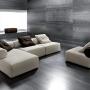 Fabricación de Salas Modernas, Tipo Loft  - Deko y Clásicas,  sobre medidas