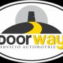 Servicio de mecánica automotriz a domicilio
