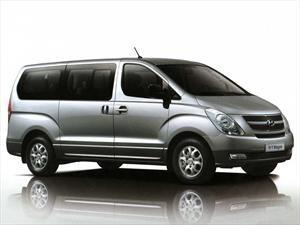 Alquiler de vans en lima peru - servicio de vans a disposición lima