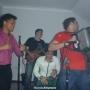 fabulosa parranda vallenata con -talento juvenil contactanos al - 2999972 - 3213804612 - 3008224547