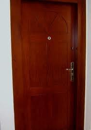 Reparacion y mantenimiento puertas de vidrio bogota tel 225 4469 cel 311-873 1536