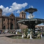 Turismo de aventura en Cusco