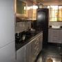 Vendo apartamento 178 m2 en  Santa Barbara