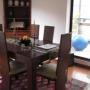 Vendo apartamento 189 m2 en Santa Barbara