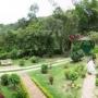 Vendo Casa Campestre en La Vega bien ubicada Lote 1600 mtrs2