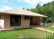 Vendo Linda Casa Campestre en La Vega para estrenar