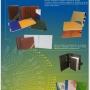 Agendas y Cuadernos programadores - carpetas para congresos - Calendarios -Esferos - Manillas - Señalizacion Industrial - Impresiones digitales - Avisos