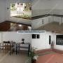 Casa en Arriendo en Medellin (Laureles) Cód. 13681