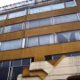 Venta Apartamento Chapinero Bogotá 10-444
