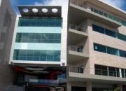 Arriendo Oficina Fontibón Bogotá 10-160