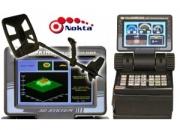 detectores de metales y georadares garrett gti 2500