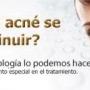 especialistas para acne bogota unidad laser y piel