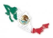 Apostillas en mexico