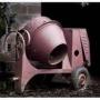 Gran promoción de mezcladoras de concreto de dos bultos y bulto y medio un año de garantía, motor diesel, eléctrico o gasolina, depende de la necesidad del cliente, los mejores precios del mercado y l