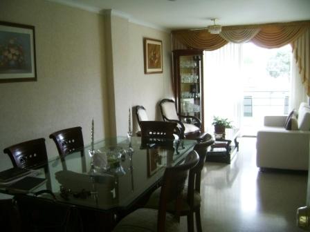 Oportunidades apartamentos y casas cali - compre al mejor precio