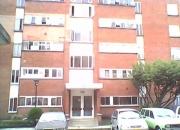 Vendo apartamento Pablo VI $230millones