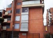 Arriendo Apartamento Chicó Bogotá 11-293