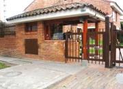Rent-A-House MLS# 11-390 Venta de Casa en Cedritos Bogota Colombia