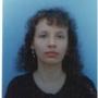 Comunicadora Social - Profesional en Ingles - Técnica en Sistemas