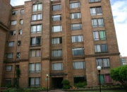 Rent-A-House MLS# 11-396 Venta de Apartamento en Cedritos Bogota Colombia