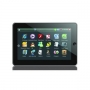 Tablet PC star pad T111 - Android 2.3