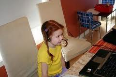 Clases a domicilio-pre-escolares y primaria-bogota online 312239818