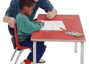Tareas  a domicilio-pre-escolares y primaria-bogota 3122379818