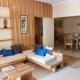 Apartamentos en remate Ideal Casa localizado en Pereira