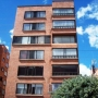 Rent-A-House MLS# 11-399 Arriendo de Apartamento en La Calleja Bogota Colombia
