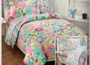 Ventas por catalogo lenceria importada para el hogar