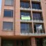 Arriendo Apartamento Santa Bárbara Bogotá 11-397