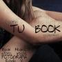GANATE UN BOOK DE MODELO