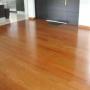 Suministro e instalacion de pisos de madera y Laminados, Pulimos Y lacamos