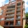 Venta Apartamento Bella Suiza Bogotá 08-84