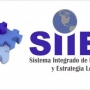 DUE DILIGENCE SIIEL SISTEMA INTEGRADO DE INFORMACIÓN Y ESTRATEGIA LEGAL