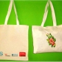 bolsas ecologicas biodegradables facobol