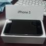 Venta: Apple iPhone 5/ Apple iPhone 4/ Samsung Galaxy s2