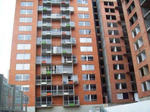 Arriendo apartamento ciudad salitre bogotá 11-415