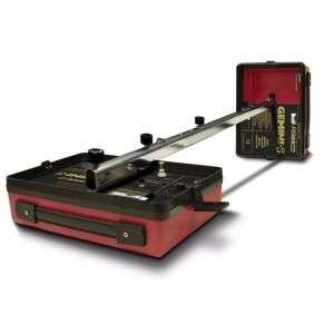 Fotos de Detector de metales y georadares 2