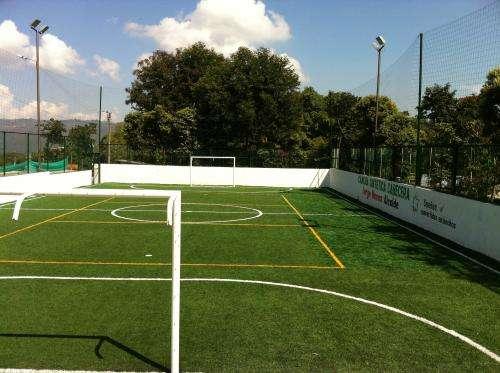 7d6751beac1a7 Instalamos canchas para alquilar grama sintetica futbol barranquilla  santamarta cartagena